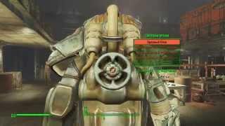 getlinkyoutube.com-Fallout 4 - Советы по ремонту и крафту от Carbon4ika
