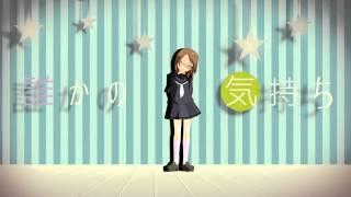 getlinkyoutube.com-【艦これMMD】睦月型でシティライツ