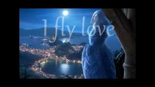 getlinkyoutube.com-Fly love (Jamie Foxx) Rio Soundtrack - Lyrics -