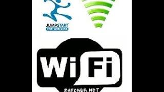 getlinkyoutube.com-how to hack wifi with dumpper 70.1