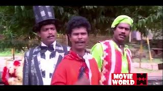 getlinkyoutube.com-Kalabhavan Mani & Jagathy Comedy Scenes   Comedy Scene   Jagathy & Jagatheesh Comedy   Malayalam
