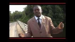 getlinkyoutube.com-Pasteur Luis Danda de Cabinda, Combien Il est bon, Alleluia