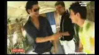 getlinkyoutube.com-Numa Numa Original Music Video (Dragostea din tei)