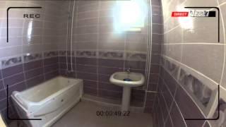 getlinkyoutube.com-Reportage DZAIR TV Appartement temoin LPP (En français) 16.04.2015