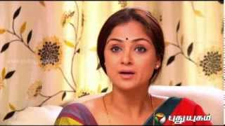 getlinkyoutube.com-Agni Paravai Serial - Episode 01