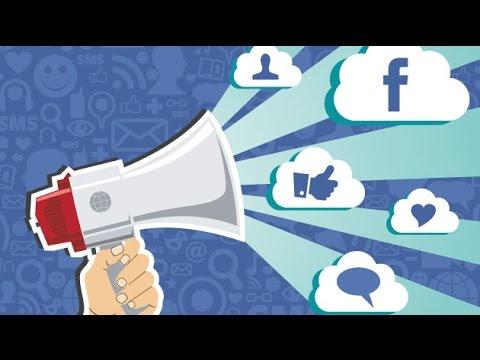 كيفية عمل اعلان ممول على الفيسبوك  خطوة بخطوة