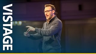 getlinkyoutube.com-Simon Sinek | How to Be a Great Leader with lessons from David Marquet