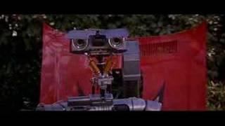 getlinkyoutube.com-Short Circuit - Franky...