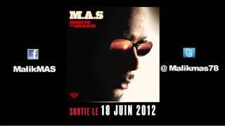 M.A.S - Algérie