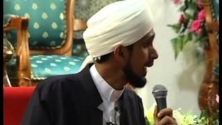 getlinkyoutube.com-Majlis Selawat Burdah 25-05-2013