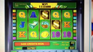 Hack slot machines !!! Free spin Hack !!! 285 free spins slot machines !!!