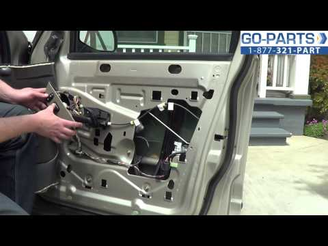 2003 ford explorer problems online manuals and repair for 2002 ford explorer power window repair