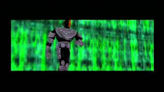 getlinkyoutube.com-teen titans video game cutscenes 1080p HD Slender Man