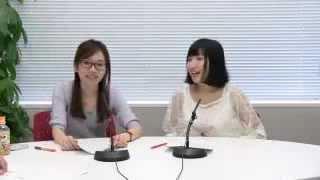 getlinkyoutube.com-矢作・佐倉のちょっとお時間よろしいですか #71