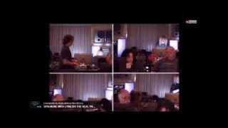 getlinkyoutube.com-Michael Jackson - Alive ? (Shocking Evidence) video october 2014