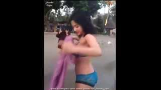 getlinkyoutube.com-Kenyitan Mata Dewi Persik Yang Pasti Akan Menggetarkan Rusuk Kiri Anda! Mesti Tonton! Seksi Giler!!