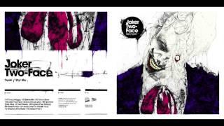 getlinkyoutube.com-Styl mo/Tsaki 3. Όσα ο Bono (beat by Jessy Blue)
