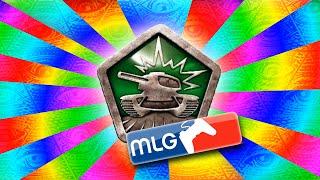getlinkyoutube.com-MLG Tanki Online - funny video