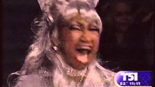 "getlinkyoutube.com-""Celia Cruz"" Fallece Una Leyenda 1925-2003"