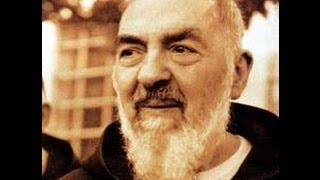 getlinkyoutube.com-PADRE PIO'S LETTER ON THE 3 DAYS OF DARKNESS
