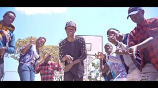 Eko Dydda - Vidole (Official Video)