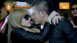 getlinkyoutube.com-Kemarak Sereymon , Sok Pisey   Sunday VCD Vol 163  Teaser MV