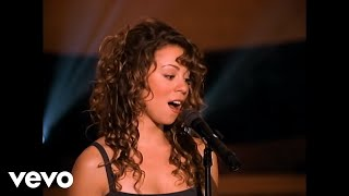 Mariah Carey   Hero (Video)