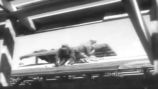 getlinkyoutube.com-Interrogation Of Prisoners Of War, Florence, Italy, 03/28/1945 - 03/30/1945 full)