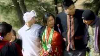 getlinkyoutube.com-Dhading Tamang song (Ram Gomja,Bikram,sumi,kumari&Mira lama Tamang,Ramala Pakhrin.