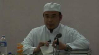 getlinkyoutube.com-Dr Asri 20S19. S4. Baca qunut atau tak baca qunut?