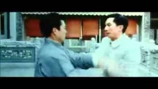 getlinkyoutube.com-Ip Man -Legend Is Born Duel Wing Chun