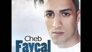 getlinkyoutube.com-Cheb FAYCAL ( Ana Omri Twahachtha )