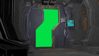 getlinkyoutube.com-space ship door open and close green screen 720p