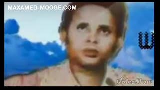 getlinkyoutube.com-Jacayl waa bokaan, Maxamed Mooge AUN