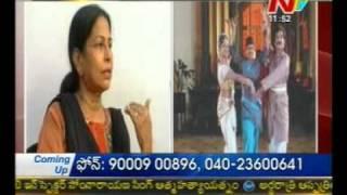 getlinkyoutube.com-Sundaram master cheated Tara Master