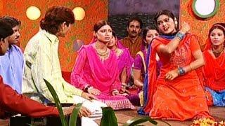 getlinkyoutube.com-Rukhsana Rukhsana - Phir Kab Milogee (Aashiqana Muqabala-Ae-Qawwali)