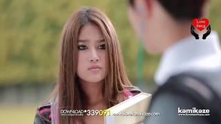 Tu Jo Hans Hans ke Sanam | Korean mix | Bollywood Romantic song