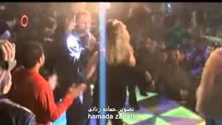 getlinkyoutube.com-مهرجان فرح عبد السلام ابوتريكه الدولى المطربه شهد تصوير حماده زناتى   YouTube