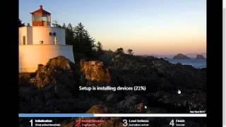 getlinkyoutube.com-Testing Easy Sysprep 4 Ver  721PC Net With Windows 7