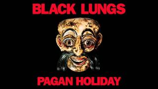 Pagan Holiday (Official Audio)