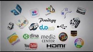 getlinkyoutube.com-Conhecendo o Duosat Prodigy