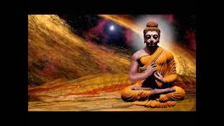 getlinkyoutube.com-Om Mani Padme Hum  Original Extended Version (x9)