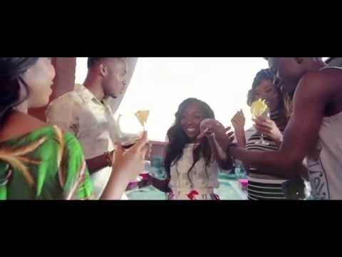 Imanse | Today Official Video