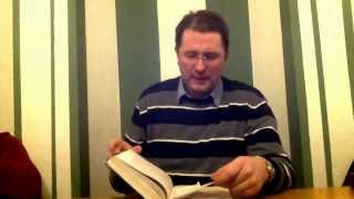 getlinkyoutube.com-Halka Hadisa - hfz. mr. Kenan Musić (19.12.2013)