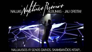getlinkyoutube.com-Naktinės Personos - Kelyje (remix 2015)
