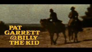getlinkyoutube.com-Billy the Kid Song