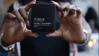 How to identify original House of Tara products