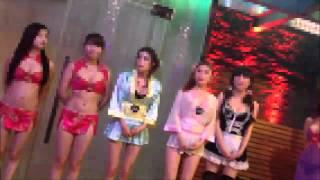 getlinkyoutube.com-地上の楽園 マカオ18サウナ 18SAUNA MAKAU MASSAGE