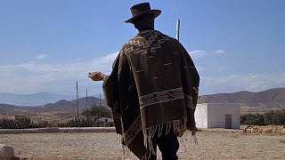 For a Few Dollars More - Final Duel (1965 HD)
