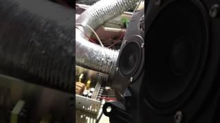 getlinkyoutube.com-เครื่องเสียง มอไซค์  Yamaha TTX + ติดไฟเพิ่ม+ติดเครื่องเล่นเพิ่ม BYช่างมิ้น M&M-Sound
